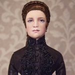 Gayle Wray's 'CJDs' capture personalities in cloth