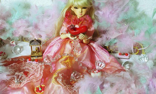 Collector Corner: Valentine's Day 2021